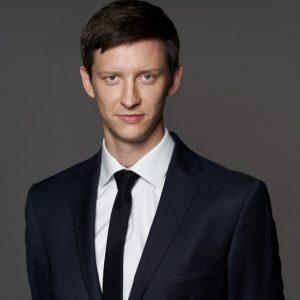 Michał Guzowski